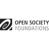 OpenSocietyFoundations