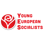 YoungEuropeanSocialists