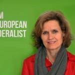 Helga-Truepel-MEP