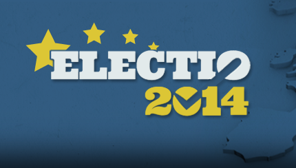 Help to make your choice – electio2014