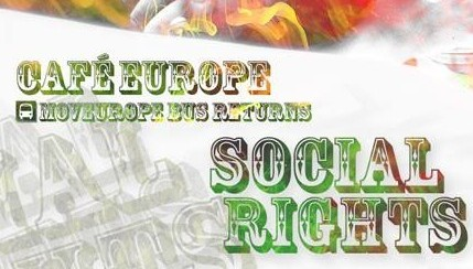 Final event: Social rights in Europe?